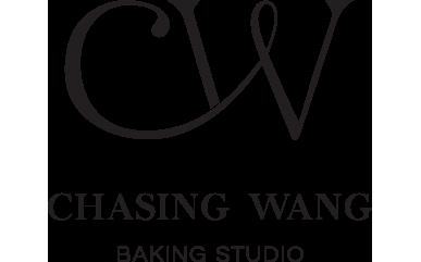 Chasing Wang